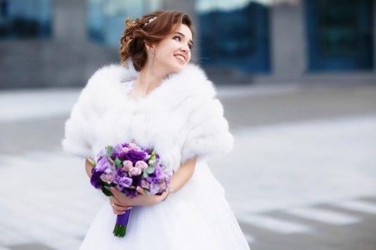 Организация свадьбы стоимость Москва и Подмосковье