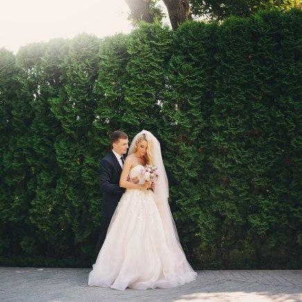 Свадьба под ключ Долгопрудный