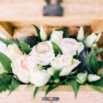 Свадебные залы оформление Москва