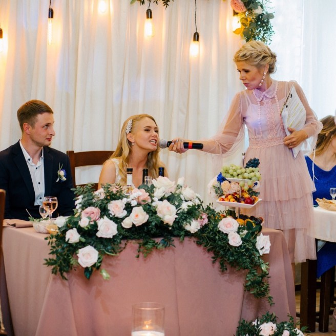 свадьба крем 2