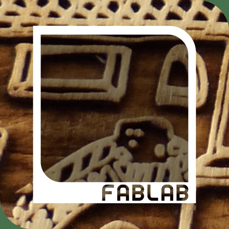 Fablab-Polinno
