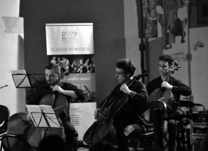 pordenone-fa-musica-15-giugno-p-3