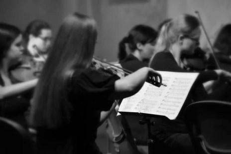 pordenone-fa-musica-15-giugno-p-4