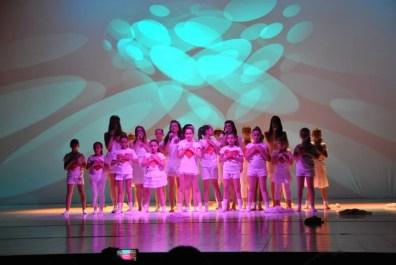 danza-e-musica-con-polinote-04