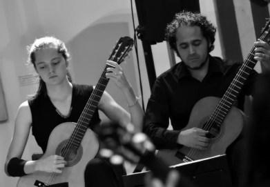 pordenone-fa-musica-11-giugno-06