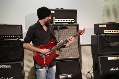 rga-seminario-chitarra-polinote-08
