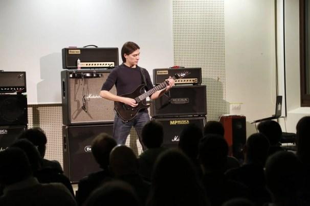 rga-seminario-chitarra-polinote-11