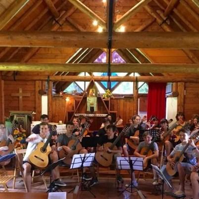 campus-musicale-auronzo-2018-14