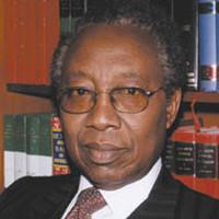 Jonathan B. Majiyagbe SAN, OFR