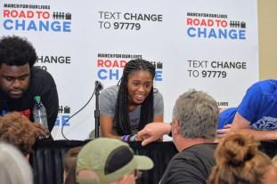 113 Road to Change - Salt Lake City, UT