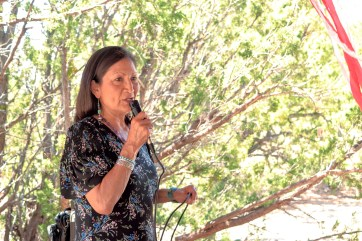 20180825 BernCo Ward Chairs Picnic 09