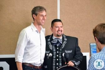20180830 Beto Town Hall - Midland, TX 35