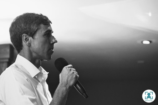 Final Weeks With Beto 04