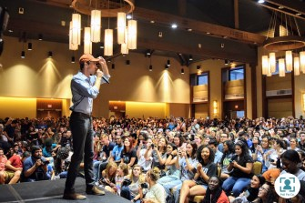 Texas Colleges for Beto 02