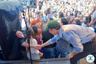 Texas Colleges for Beto 30