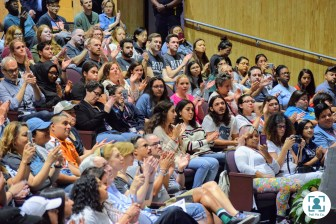 Texas Colleges for Beto 39