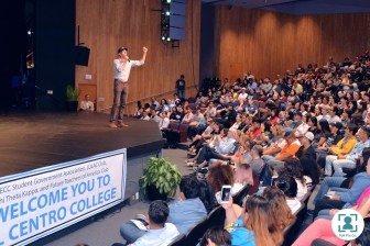 Texas Colleges for Beto 40