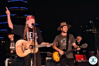 Willie For Beto For Texas 20