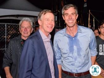 Willie for Beto for Texas 03