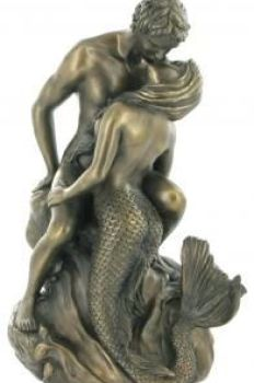Kép: http://bronzeharesculptures.com/shopping/pgm-more_information.php?id=75&=SID