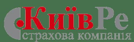 Страхова компанія Київ Ре