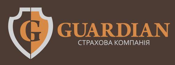СК Гардіан