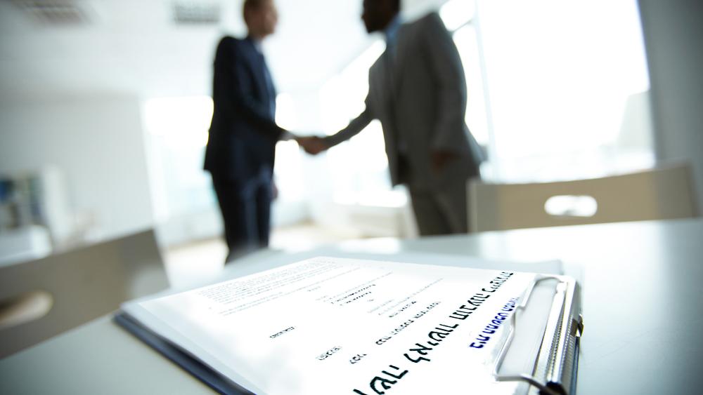 הסכם פשרה בייצוגית נגד מנורה מבטחים בטענה להעלאת דמי ניהול לעמיתים ללא הודעה מוקדמת