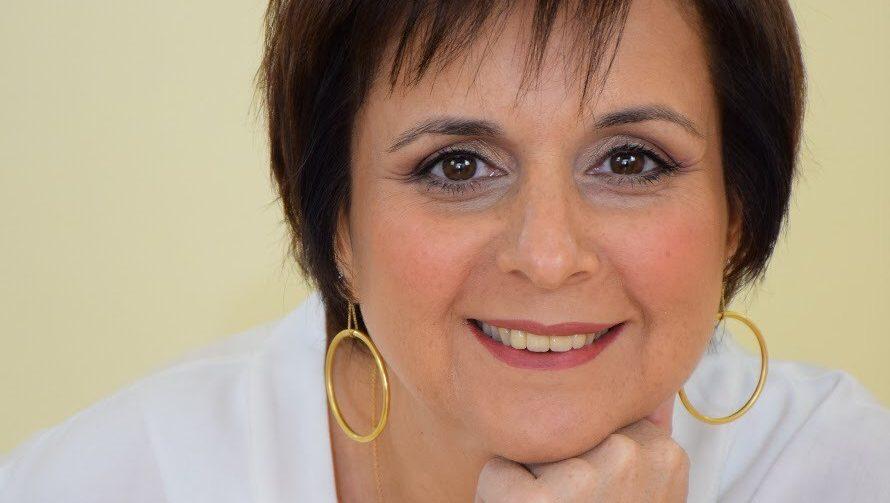 """אורית קרמר, מנהלת תחום בריאות במנורה מבטחים, מונתה למשנה למנכ""""ל"""