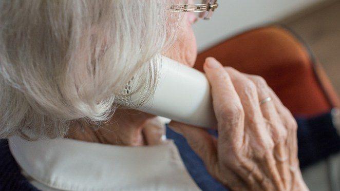 אושר בקריאה ראשונה: הגבלות על שיווק טלפוני מטריד