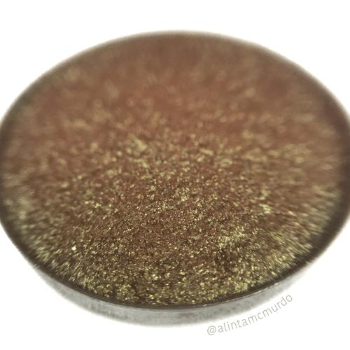Colourpop Cosmetics Tea Garden Pressed Powder Shadow