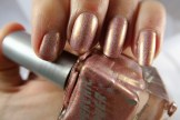 Rosebuddy by Superchic Lacquer