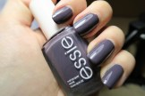 Winning Streak by Essie