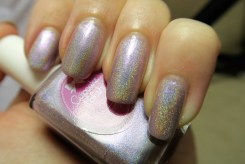 Highlight It Up by Cupcake Polish