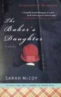 Reflection: The Baker's Daughter by Sarah McCoy
