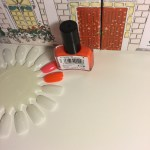 Ciate London Mini Mani Manor: Day 2