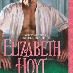 Launch Day Blitz: Duke of Sin by Elizabeth Hoyt