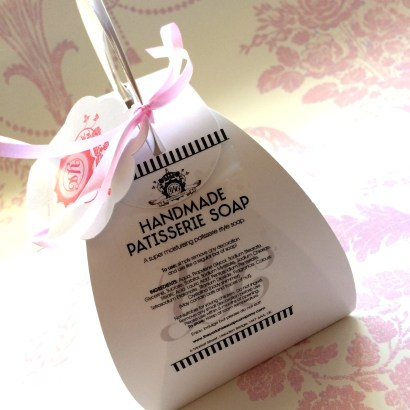 The Yorkshire Soap Company