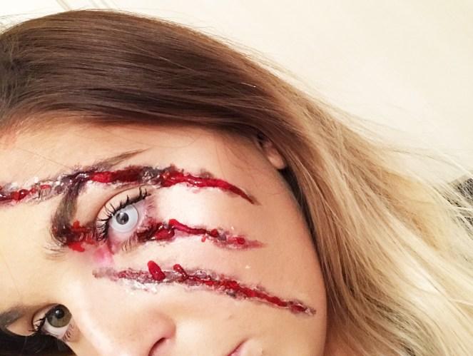 Halloween 16 | Zombie