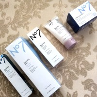 No7 Beautiful Skin Review