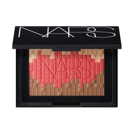 Nars Blush Makeup