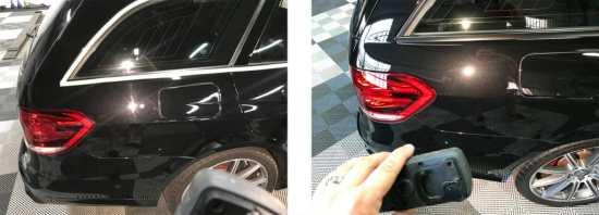 mercedes-benz-paint-correction-example