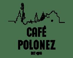 Cafe-Polonez-BW-Logotype_250x200