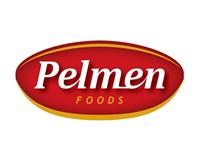 Pelmen_200x160