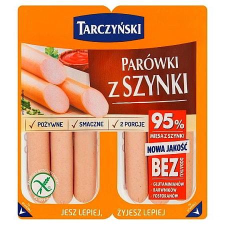 parówki-z-szynki-Tarczyński_450x450.jpg