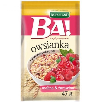 bak-owsianka-malzur