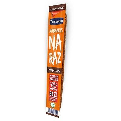 Na-Raz-FRONT-01_5d4015a1ae67c