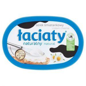 0015252_laciaty-serek-smietankowy-naturalny-135-g_550