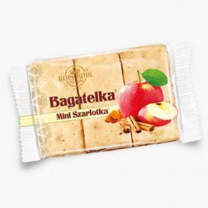 30_img1_bagatelka_2