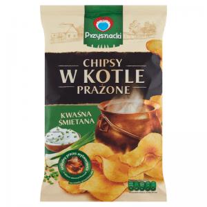 chipsy-kwasna-smiet_125g