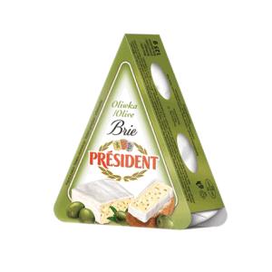 president_brie_oliwkowy